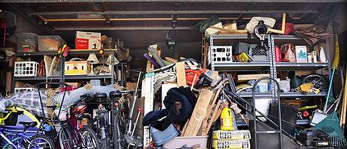 full-garage-.jpg