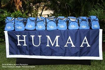 2014-HUMAA-HAWAII-08a.jpg