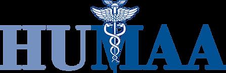 HUMAA-logo-653.png
