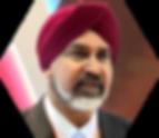 Nirinder-Singh.png