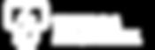 tnb-logo-white.png