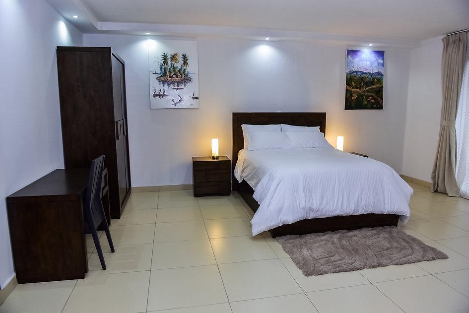 3 bed apt bedrrom 3.jpg