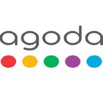 agoda1.jpg