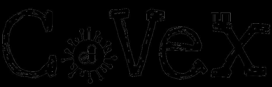 covex_logo