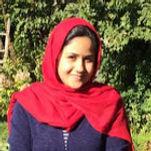 Reihaneh_photo.jpg