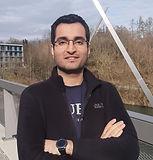 Amir Abbasinejad.jpg