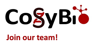 cosybio_logo_join_our_team.png