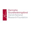 DanmarksGrund.png