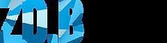 zdb_logo_400x105-2x.png
