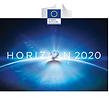H2020.png