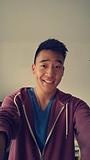 Kevin Yuan.png