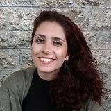 Sepideh_Sadegh.jpg