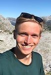Johannes_Kersting_edited.jpg