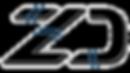 ZLD Logo 2 - blue stripe.png