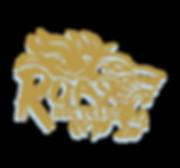 Roar bike Logo.png