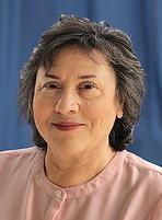 Susan J. Leviton LMFT