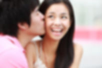 young-man-is-kissing-his-girlfriend-0000