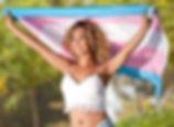 Trans Woman_edited.jpg