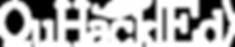 Hackathon_logo_ket_WHITE (1).png