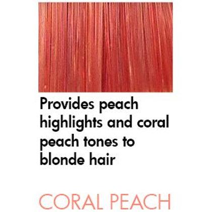Novafusion Coral Peach