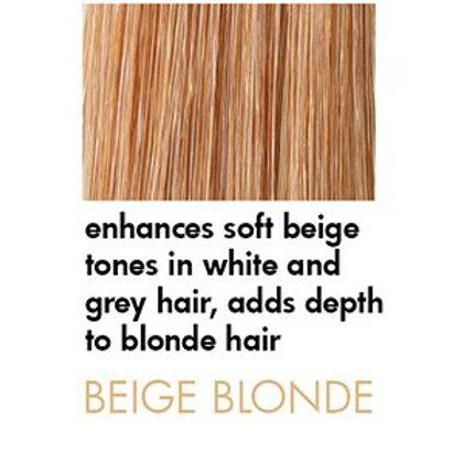 Novafusion Beige Blonde