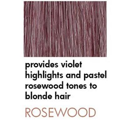 Novafusion Rosewood