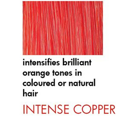 Novafusion Intense Copper