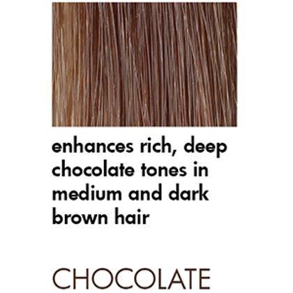 Novafusion Chocolate
