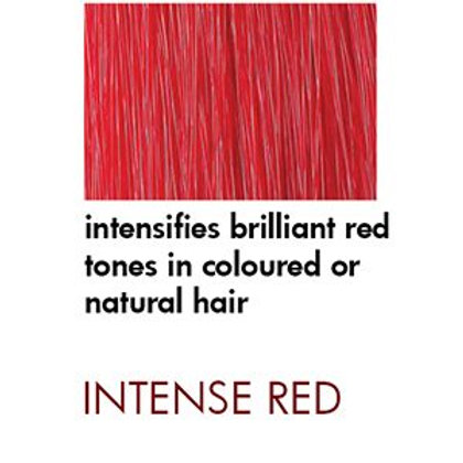 Novafusion Intense Red