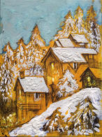 Зимние домики Мархофен.jpg