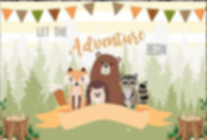 let the adventure begin back drop.JPG