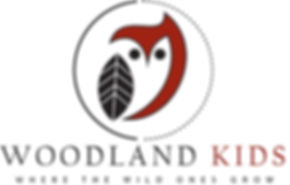 woodland kids final logo.jpg