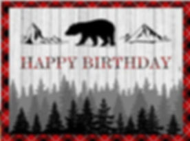 happy birthday bear back drop.JPG