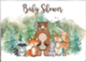 Babyshower backdrop.JPG