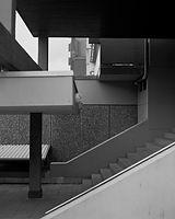 Jansen_Maike_FHBielefeld_06.jpg