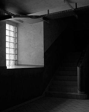 Treppenhaus_1.jpg
