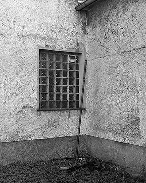 Außenfenster_1.jpg