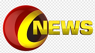 png-transparent-television-channel-captain-news-tamil-sun-tv-news-miscellaneous-television