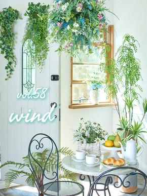 windーicon.jpg
