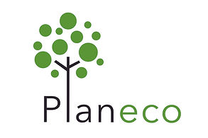 Planecoロゴ(日本ビダヤコム).jpg