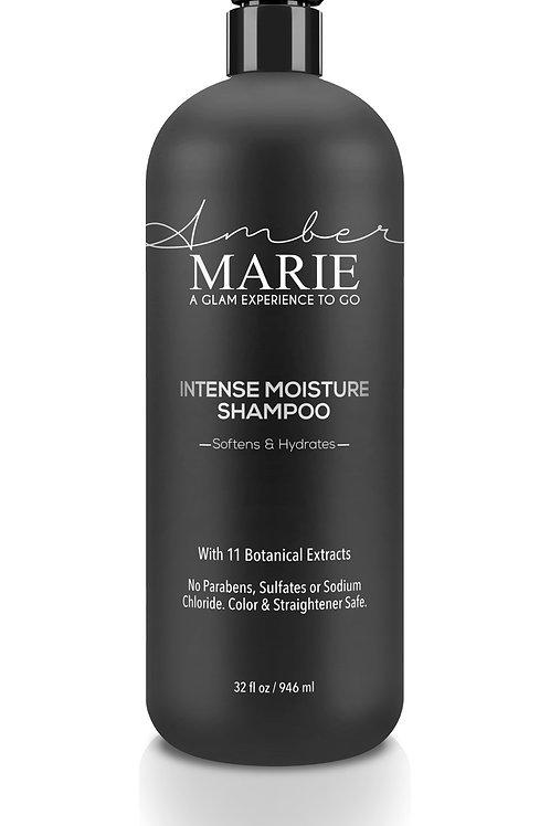 Intense Moisture Shampoo (32oz)