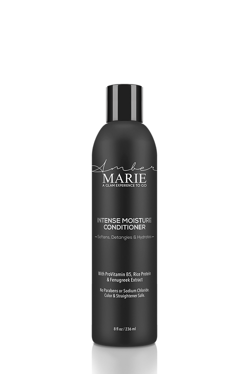 Intense Moisture Conditioner (8 fl oz)