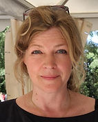 Kate Summerscale author of The Wicked Boy, The Suspicions of Mr Whicher, Mrs Robinson's Disgrace, The Queen of Whale Cay