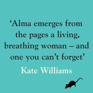 Alma quote 2.jpg