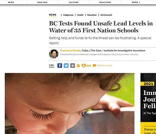 Tyee news SC.jpg