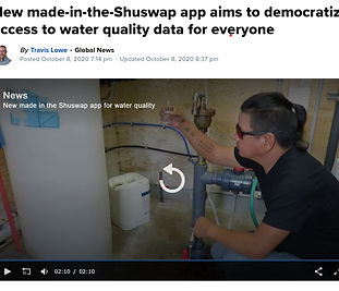 Global News Screenshot.jpg