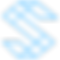 S icon Blue.png