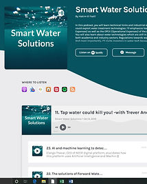 Podcast Smart Water Solutions.jpg