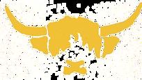 Harris Fold Logo tran.png