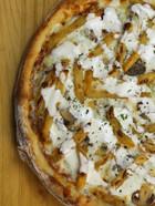five points pizza 2020-2.jpg